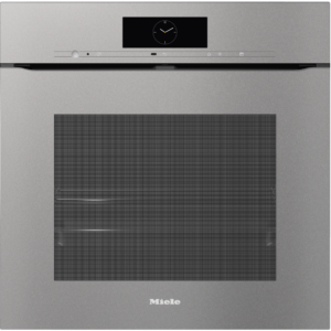Miele H 7860 BPX ArtLine Graphite Grey
