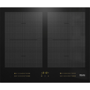 Miele KM 7564 FL INDUCTION COOKTOP