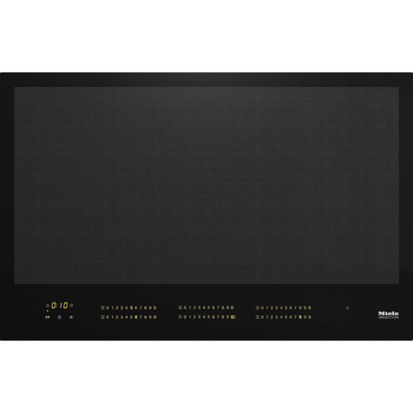 Miele KM 7678 FL INDUCTION COOKTOP
