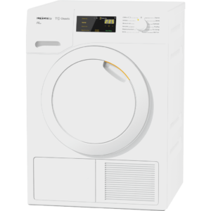 Miele TDB 130 WP 7 kg Condenser Dryer