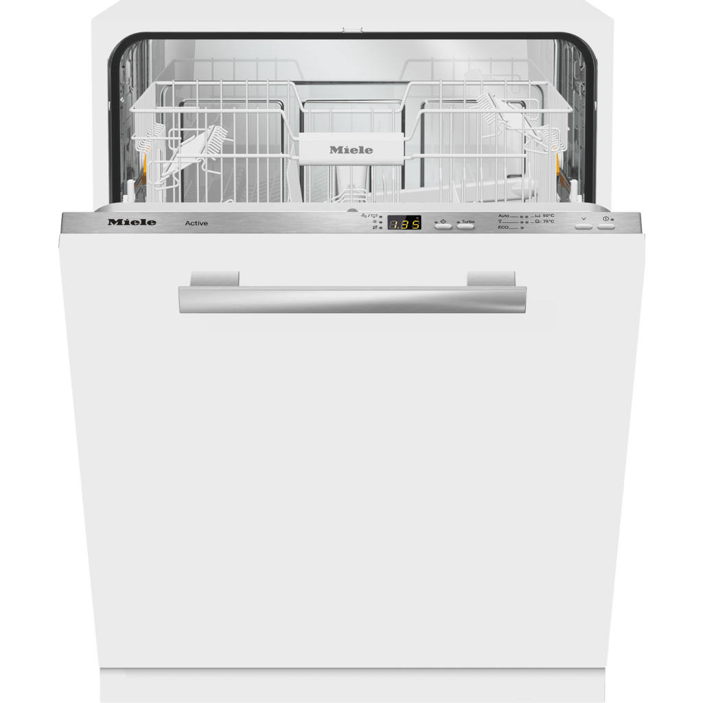 Miele G 4263 Vi Active Fully Integrated 60cm wide