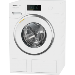 Miele WWR 860 9KG WASHING MACHINE