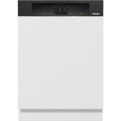 Miele G 7919 SCi XXL AutoDos OBSW Integrated dishwasher