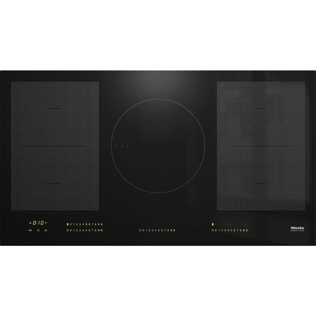 Miele KM 7594 FL INDUCTION COOKTOP