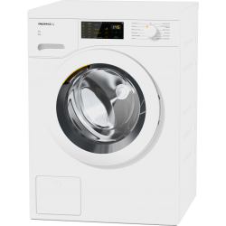 Miele WCD 120 8KG Washing Machine